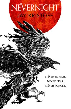 nevernight-royal-hb-front-white-title-671x1024