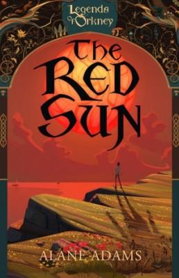 the-red-sun-alane-adams-e1439440953880