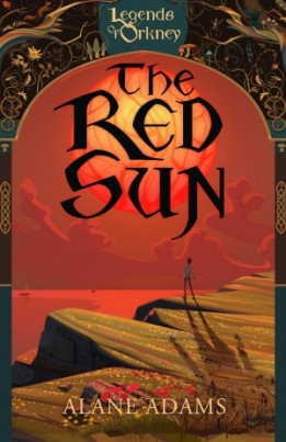 the-red-sun-alane-adams-e1439440953880