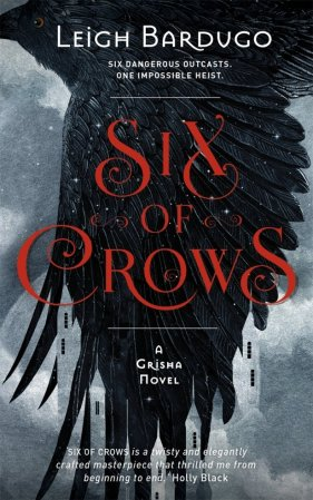 six-of-crows-616x986