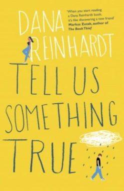 tell-us-something-true-260x400