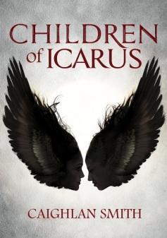 children-of-icarus
