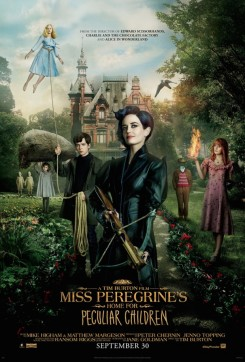 miss-peregrines-home-for-peculiar-children-poster