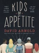 635894096080491941-kids-of-appetite-cover