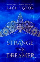 strange-the-dreamer-laini-taylor-uk