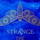 strange-the-dreamer-laini-taylor-uk