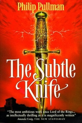 the-subtle-knife_novel