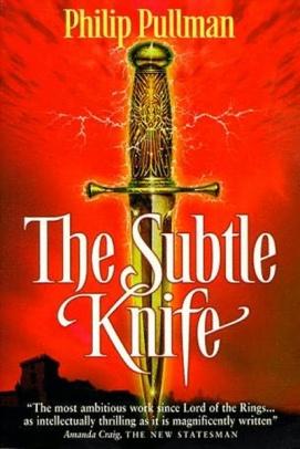 the-subtle-knife_novel