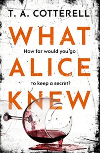 what-alice-knew-t-a-cotterell