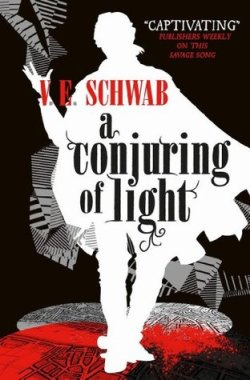 a-conjuring-of-light-uk