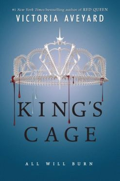 kings-cage-red-queen-3-victoria-aveyard