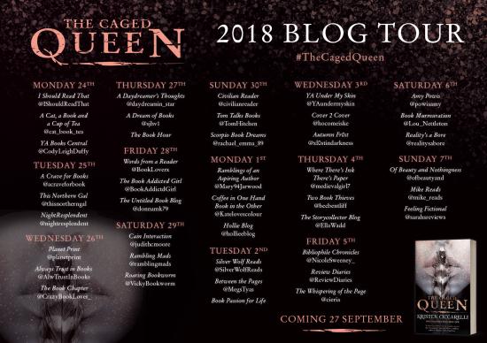 TCQ-Blog-Tour-Banner.png