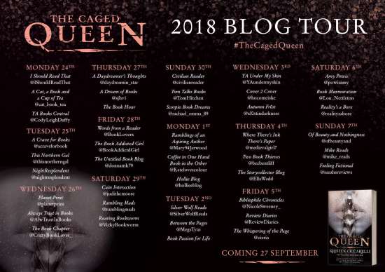 TCQ-Blog-Tour-Banner.png