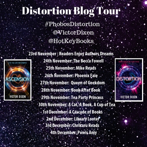 Distortion Blog Tour (6).jpg